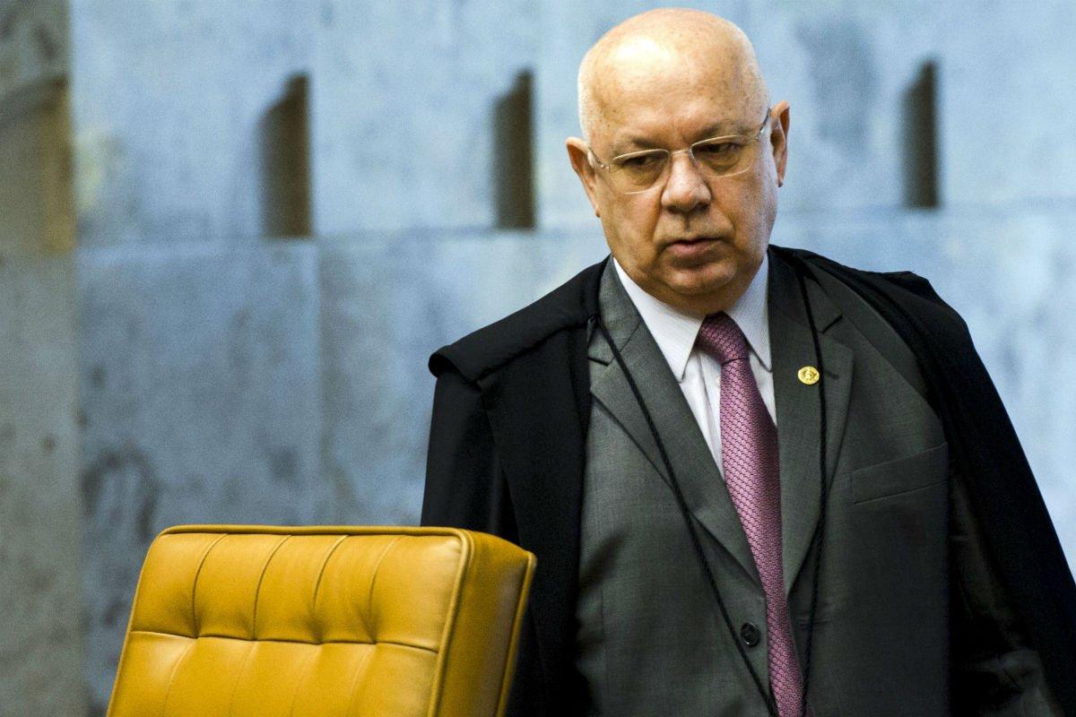 Juízes para a Democracia questiona a legitimidade de Temer e cobra transparência na nomeação de novo ministro do STF https://t.co/iUv8oceTPw
