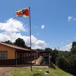 Swaziland orders schools to teach only Christianity