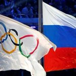 Germany wants Russian Olympics ban in case of state doping