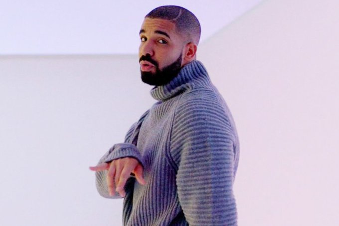 Drake's Instagram shout-out to Sasha Obama will slay you: https://t.co/FV0rtBbCHw
