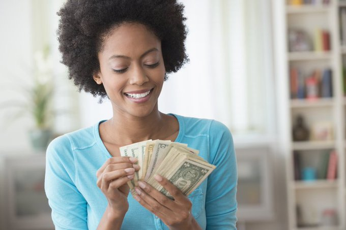 Here's what you need to know about those sou-sou savings clubs African and Caribbean women love: https://t.co/THYWNIaLz4