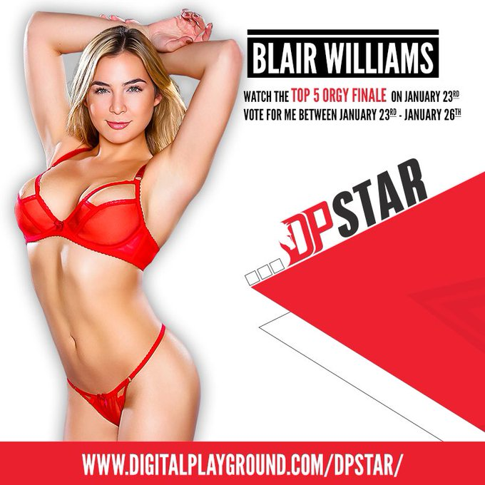 TOMORROW YOU CAN SEE MY FIRST ANAL SCENE FOR FREE ON @DPxxx #DPSTAR #YesWeCum https://t.co/gklyPxc9Y