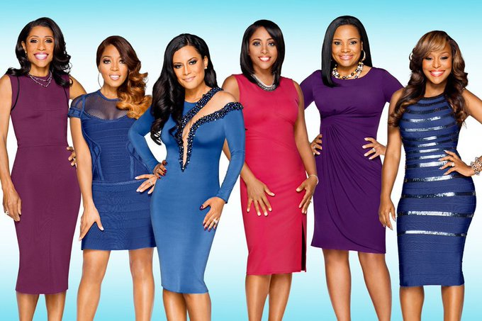 Here's why #MarriedToMedicine deserves more than a Friday night slot: https://t.co/ukusrXISUS