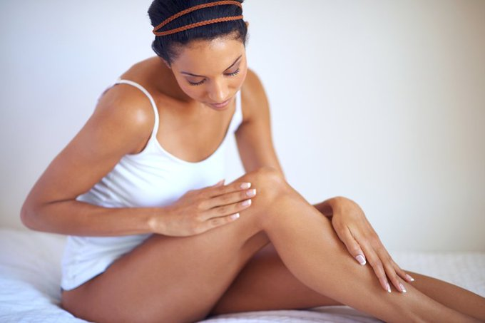 This could be the cellulite fix we've all been waiting for: https://t.co/ecEi5oTG1k