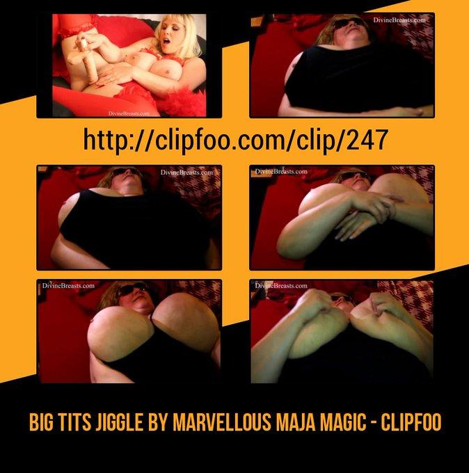 #jiggle #bbw #bigboobs #blondes #milf watch this clip at https://t.co/QanMLg2RPh https://t.co/4EnTI1
