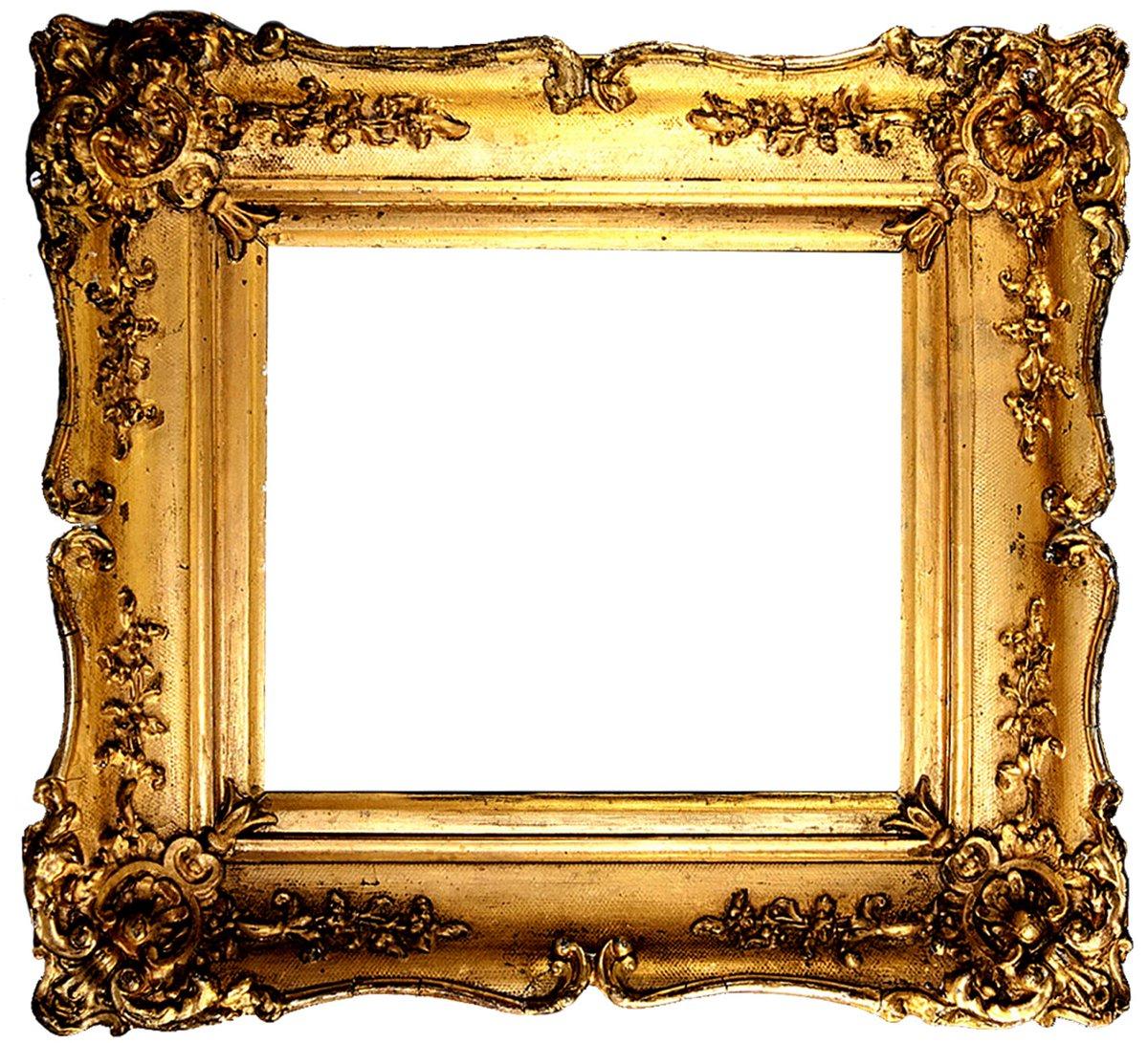 RT @DreBrandes: Wie een frame maakt voor een ander.... https://t.co/OChmzW8eLx