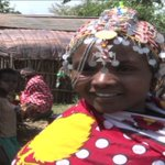 Marsabit's village banking concept empowering women financially