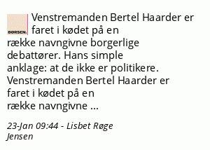 Asger Aamund
