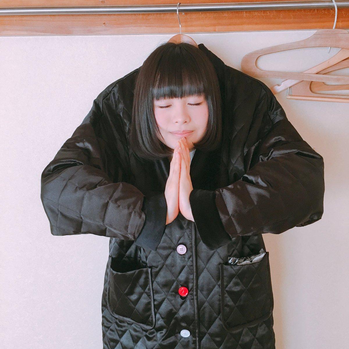 【年忘れ】おまえらの推しの今年一番のエロ画像を貼ってくれ2017【シコシコ】 ->画像>244枚