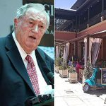 Consumer group to protest against Italian eatery that kicked out Leakey