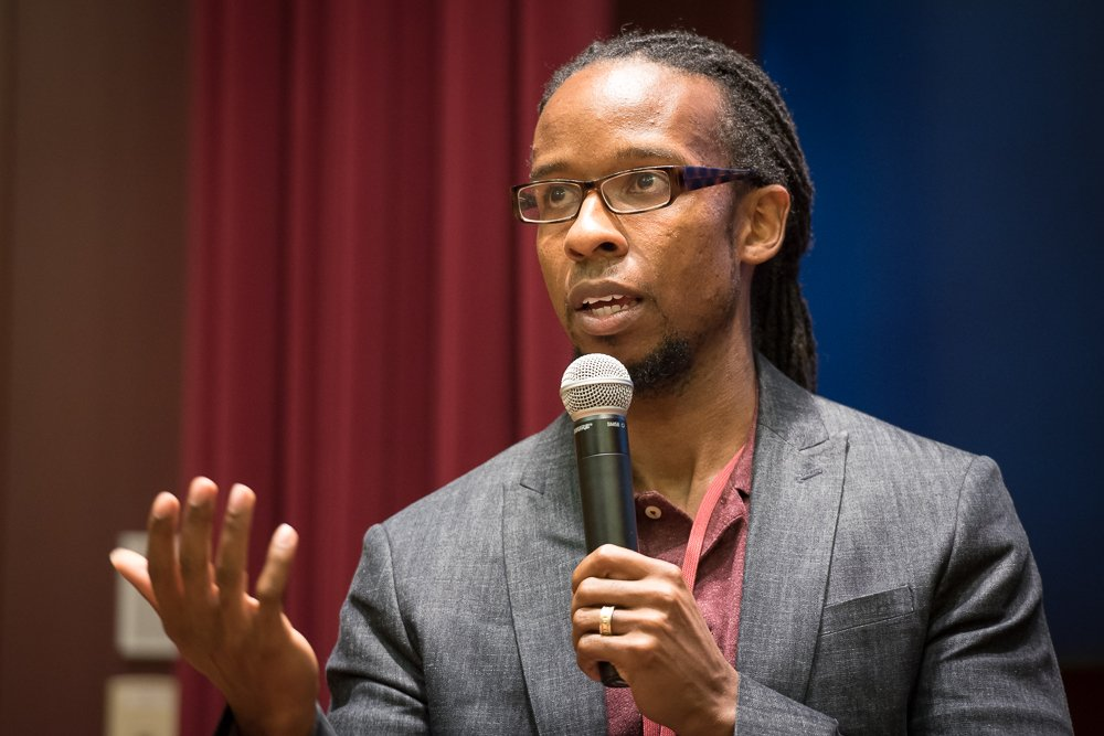 test Twitter Media - Registration is now open for the AAUP's 6/14-6/18 annual conference. @DrIbram X. Kendi will be the plenary speaker. https://t.co/IDwhAWoZ0G https://t.co/UFiqOL222t
