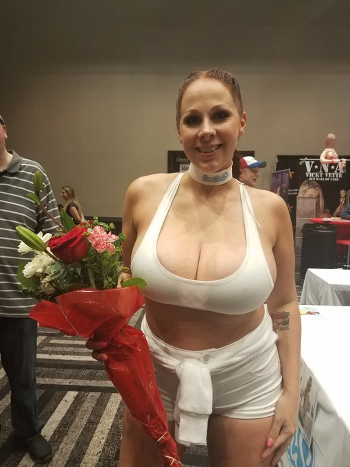 Avn 2017 https://t.co/B2Q6iNCH5j
