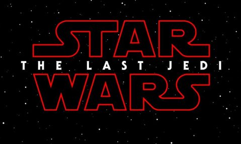RT @JVCom: Rendez-vous en décembre pour Star Wars : The Last Jedi, le prochain film de la saga ! https://t.co/1paHyQw56n