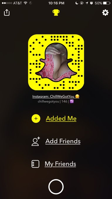 About to do a shower takeover on here come follow to see(: https://t.co/cz0ajAyfYe