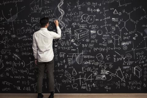 RT @awloveyouIouis: When you're trying to figure out why a person would hate Liam James Payne    #WeCareAboutULiam https://t.co/CkjxCjCda6
