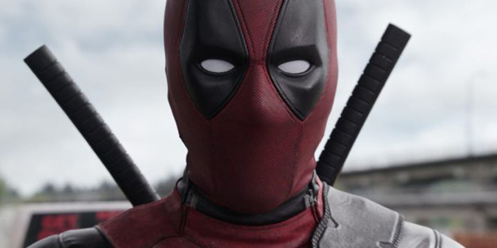 How Ryan Reynolds turned Deadpool from a passion project to an awards darling