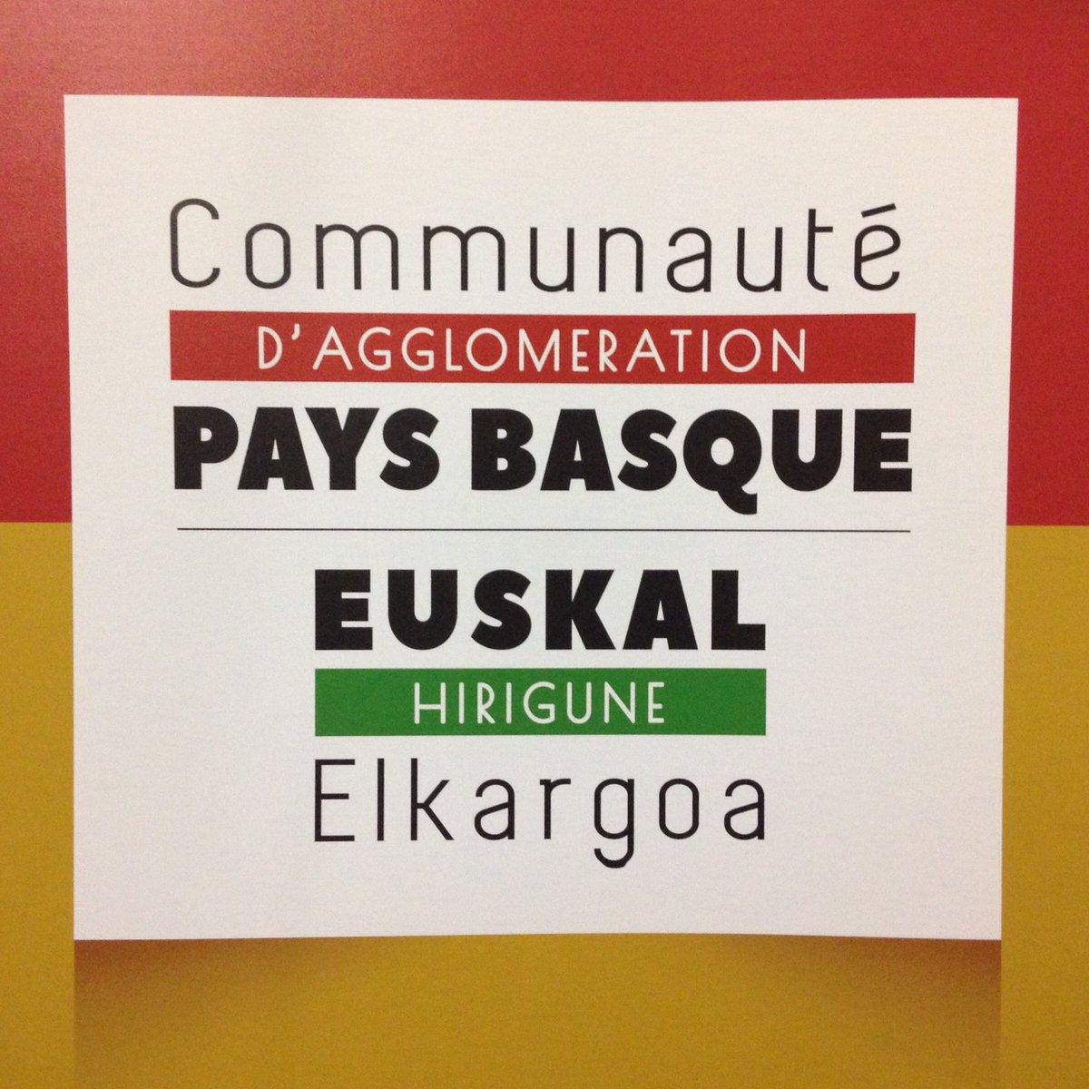 #paysbasque: #paysbasque