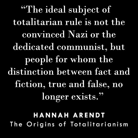 For me, this is the quote of the year. From 1951. https://t.co/cUcCBfmkXD
