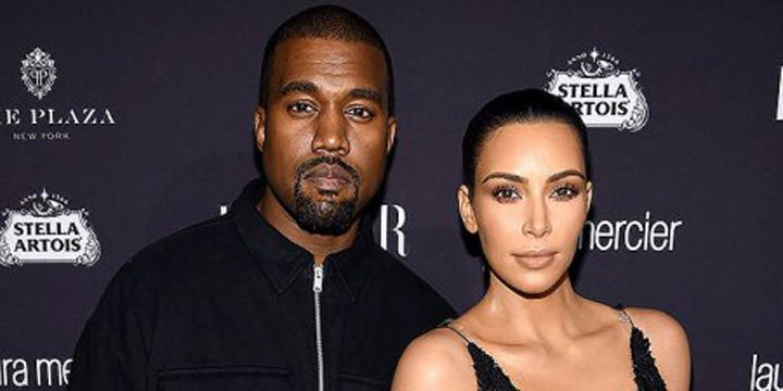 Kanye West to film more for KUWTK: 'He's really trying to please Kim'