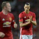 English football doesn't appreciate you! Zlatan Ibrahimovic tells Rooney