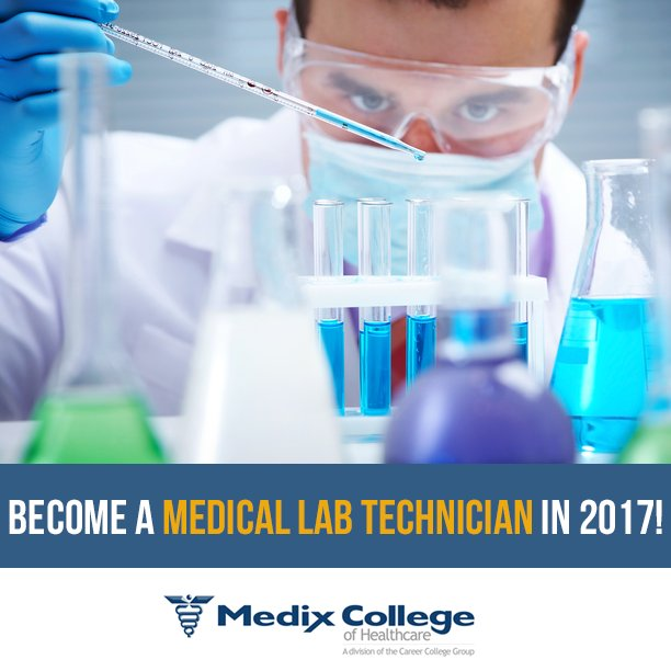 becoming a medical laboratory technologist essay Sample essay diagnostic medical sonography – 630675 sample essay diagnostic medical a different branch of medical laboratory technologist.