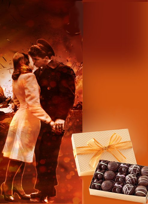 Love romance? Get it now BOOK BITES: LOVE IN TIMES OF WAR Free Freebie via bookzio