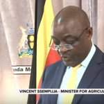 Uganda re-assures on Bird Flu