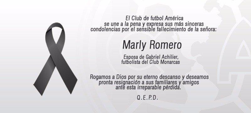 marly romero