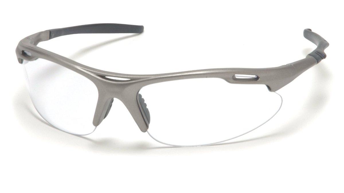 Pyramex Avante Safety Eyewear https://t.co/8dXBvu7Sjk #NRA #Guncontrol #gunsense https://t.co/1Sm2wbGqXk
