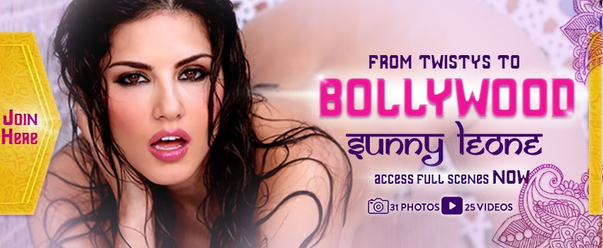Watch the legendary #SunnyLeone in her classic Twistys scenes: xR2rmm2NBk #bollywoodprincess