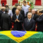Brazil's Temer to Wait to Nominate Supreme Court Justice