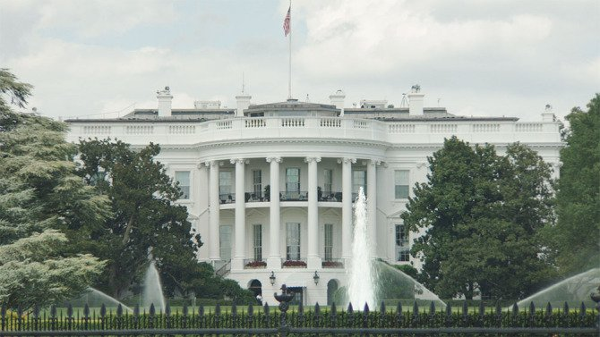 White House shuts down phone comment line, tells callers to use non-existent Facebook Messenger account instead https://t.co/60zaPJg7mb