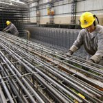 Steel Industry in Brazil Continues to Face Hard Times