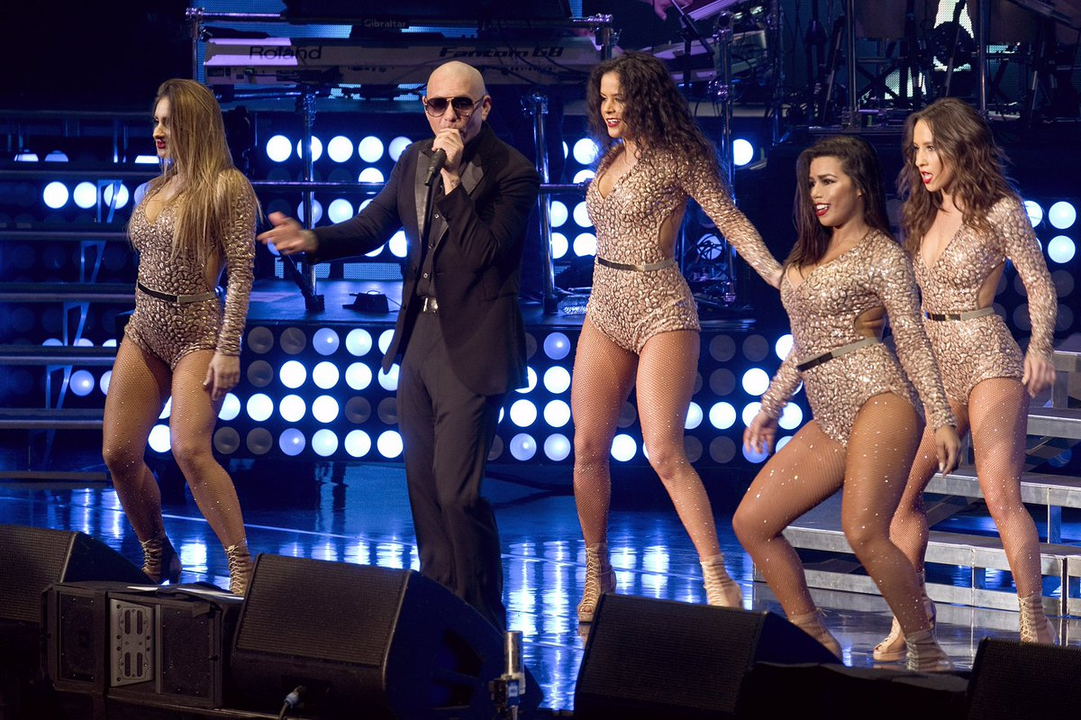 Cool with it, act a fool with it @themostbadones #MondayMotivation #MrWorldwide #ClimateChange https://t.co/oFEjEDKn0T