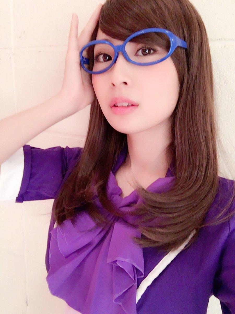 舞台ライブミュージカルプリパラみ〜んなにとどけ!プリズム☆ボイス2017遂に明後日に迫りました。青井めが姉ぇさんよろしく