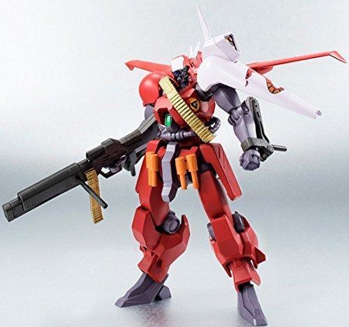 機甲戦記ドラグナー ROBOT魂 SIDE MA スターク・ダインの買取価格速報!!#ROBOT魂 #ロボット魂 #フィ