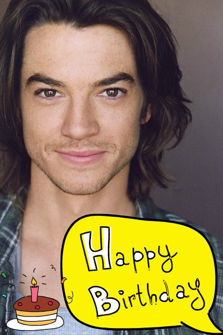 Warm and happy wishes on your Birthday! Have a wonderful day!