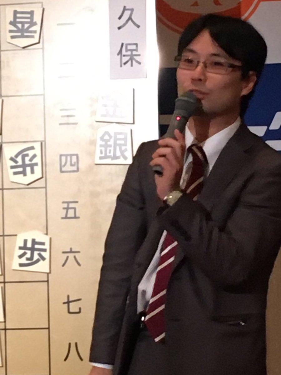 将棋パイナップル2.0
