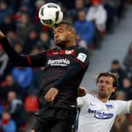 Video replays on track for use in 2017-18 Bundesliga - Football