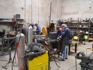 Indústria demitiu 3.550 na região de Piracicaba em 2016 https://t.co/HdJjvUxcuB #G1