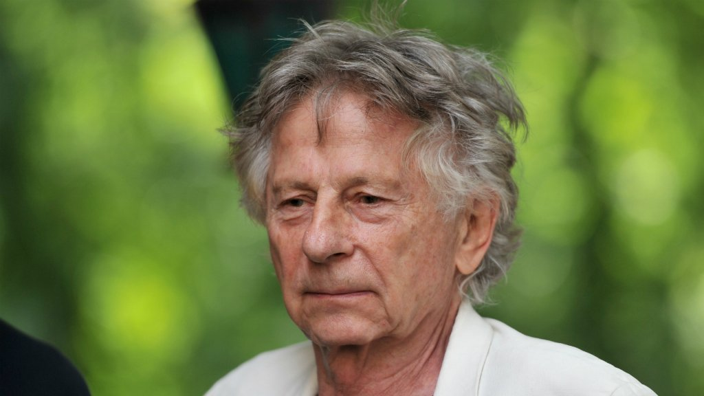 Roman Polanski withdraws from 'French Oscars' amid protests