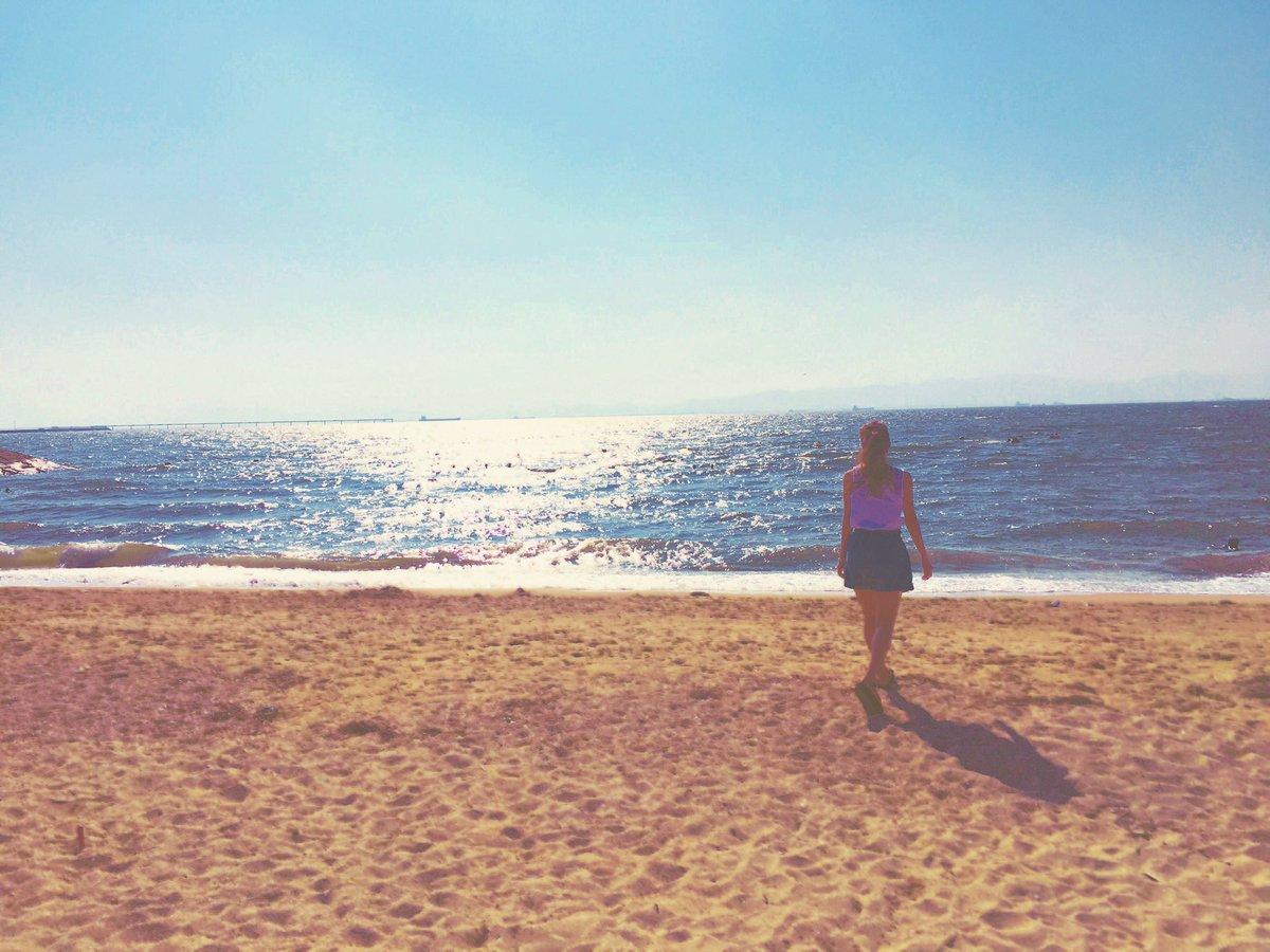 作詞して、言葉の海を泳ぐ毎日です!いつにも増して、「舟を編む」の真締さんの気持ち、すごくわかるなあ〜(´ω`)💓言葉を大
