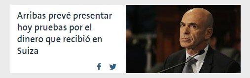 La nazion tapa (ndo) on line #Arribas https://t.co/yNibzX0Xtc