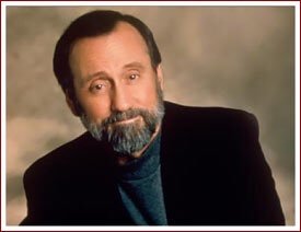 What is your favorite Ray Stevens song? Happy Birthday