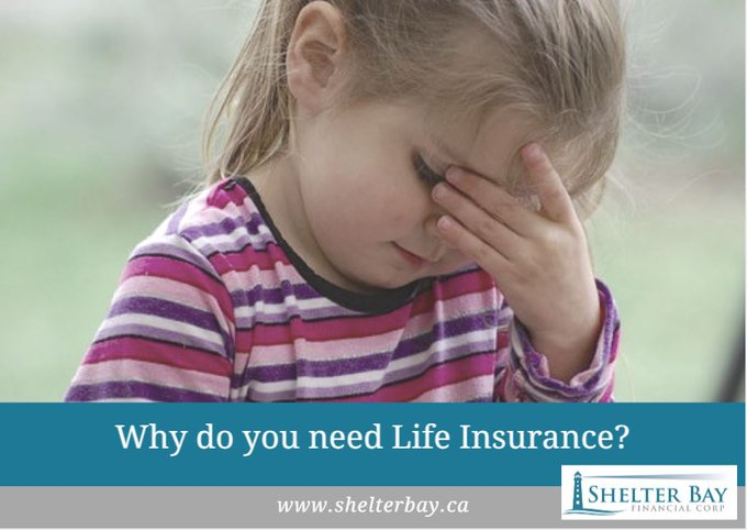 Life Insurance Companies Compete For Your Business - We find the best price for YOU https://t.co/LDdPH8QnQb https://t.co/t3GQV1cjY8