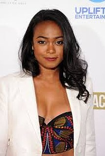 Happy Birthday to Tatyana Ali (38) in \The Fresh Prince of Bel-Air (TV Series) - Ashley Banks\
