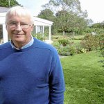 Sark Vineyards 'never viable from the start' « Guernsey Press