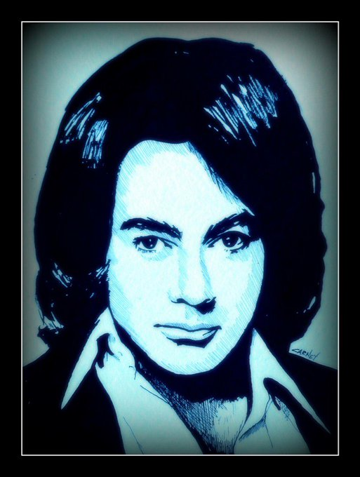 Happy Rockin\ Birthday to \I Am I Said\ Neil Diamond.