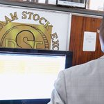 MARKET DATA REVIEW: Understanding key terms in share investment