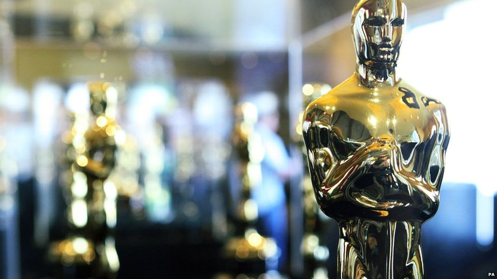 All you need to know about the 2017 Oscars following the